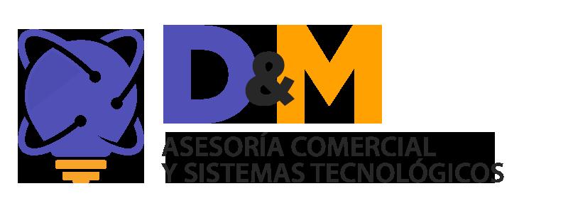 Asesoría Comercial y Servicios Tecnológicos